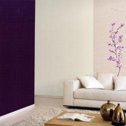 Elementto Mural Wallpapers Floral Mural Design Wall Murals 22305146_ 1429537980_ 1110-1mural, pink
