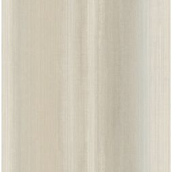 Elementto Wallpapers Stripe Lines Design Home Wallpaper For Walls ew71400, grey