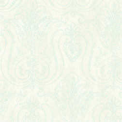 Elementto Wall papers Classic Design Home Wallpaper For Walls, lt  grey