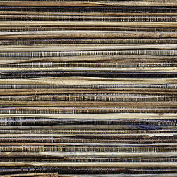 Elementto Wallpapers Abstract Design Home Wallpaper For Walls, brown1