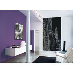Elementto Mural Wallpapers Structure Mural Design Wall Murals 22119122_ 1429537973_ 1110mural, dark grey