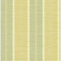 Elementto Wallpapers Stripe Lines Design Home Wallpaper For Walls ew71201, sea green