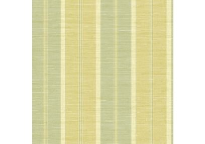 Elementto Wallpapers Stripe Lines Design Home Wallpaper For Walls Ew71201-2, green