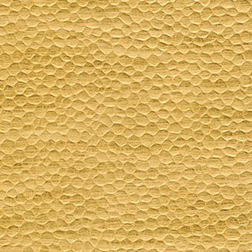 Elementto Wallpapers Abstract Design Home Wallpaper For Walls, lt gold 2
