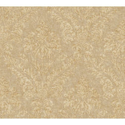 Elementto Wallpapers Ethnic Design Home Wallpaper For Walls, lt  brown