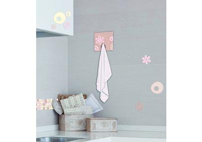 Wall Stickers Home Decor Line Romantic Decor - 31201