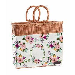 Shopper Bag, ST 101, shopper bag