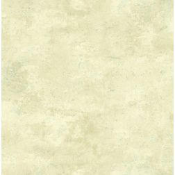 Elementto Wallpapers Abstract Design Home Wallpaper For Walls Ew70600-1, dark ivory