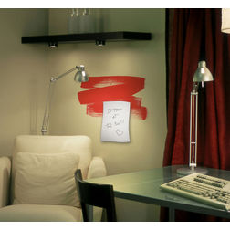 Wall Stickers Home Decor Line Paint - 55303