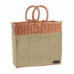 Shopper Bag, ST 105, shopper bag