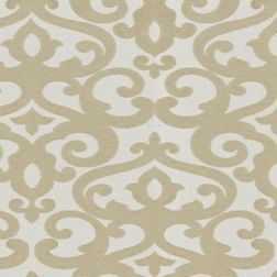 Rangshri Classic Curtain Fabric - 20, sample, grey