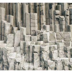 Elementto Mural Wallpapers Abstact Mural Design Wall Murals 27311810_ 1473176439_ 1110mural, muddy grey