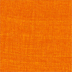 Elementto Wall papers Plain Design Home Wallpaper For Walls, orange 2