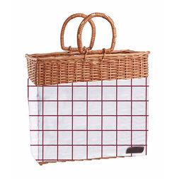 Shopper Bag, ST 106, shopper bag
