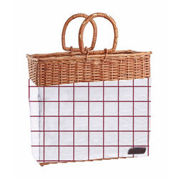 Shopper Bag, ST 106, shopper bag