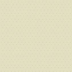 Elementto Wallpapers Abstract Design Home Wallpaper For Walls, lt  brown