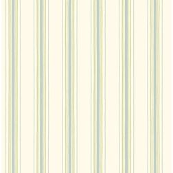 Elementto Wallpapers Stripe Design Home Wallpaper For Walls, blue