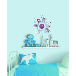 Wall Decals Feel At Home Houses - 12402