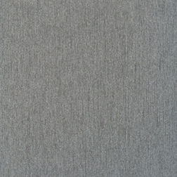 Elementto Wallpapers Plain Design Home Wallpapers For Walls, grey