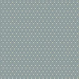 Elementto Wallpapers Abstract Design Home Wallpaper For Walls, blue1