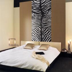 Elementto Mural Wallpapers Comic Mural Design Wall Murals 22349950_ 1429537982_ 1110mural, black