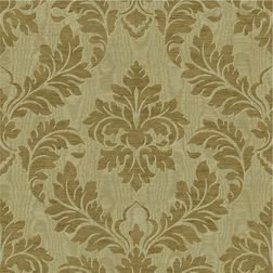 Elementto Wallpapers Classic Design Home Wallpapers For Walls, brown