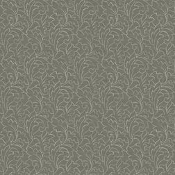 Elementto Wall papers Floral Design Home Wallpaper For Walls, grey