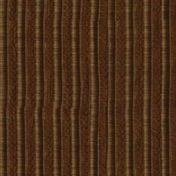 Cornetto 02 Stripes Upholstery Fabric - 07A, brown, fabric