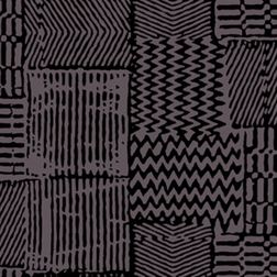 Elementto Wall papers Textured Design Home Wallpaper For Walls, black 1