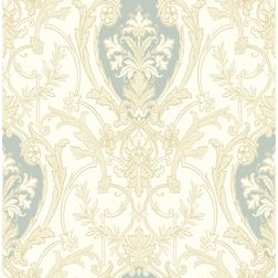 Elementto Wallpapers Cream Design Home Wallpaper For Walls ew70002, cream