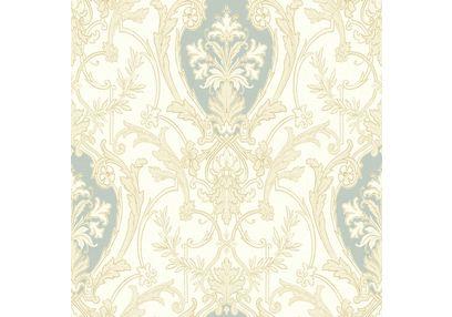 Elementto Wallpapers Cream Design Home Wallpaper For Walls ew70002, cream