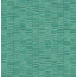Elementto Wallpapers Geometric Design Home Wallpaper For Walls, sea green