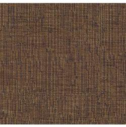 Silva Checks Upholstery Fabric - 706-12, brown, sample
