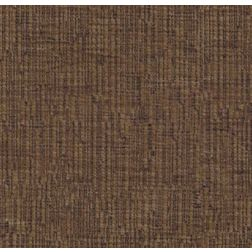 Silva Checks Upholstery Fabric - 706-12, brown, sample