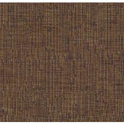 Silva Checks Upholstery Fabric - 706-12, sample, brown