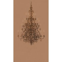 Elementto Mural Wallpapers Modern Murals Mural Design Wall Murals 27149216_ 1473176427_ 1110-1mural, brown