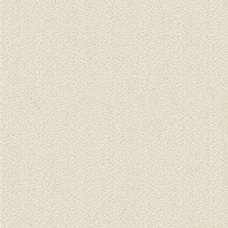 Eg_ Cld_ 10, beige469, rl1175 beige