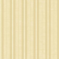 Elementto Wall papers Stripes Design Home Wallpaper For Walls, lt  brown, et31707 beige
