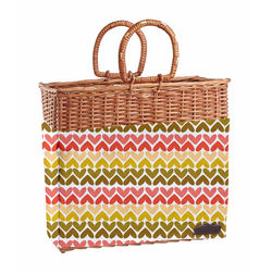 Shopper Bag, ST 116, shopper bag