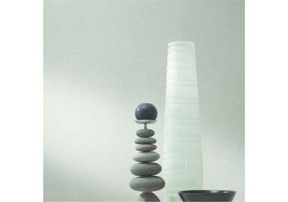 Buy Ego Cld Jewel Box 07 Beige525 Ld7653 Beige Online