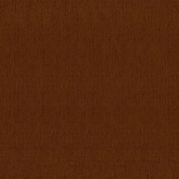 Cornetto 01 Geometric Upholstery Fabric - 5, brown, fabric