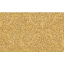Elementto Wallpapers Ethnic Design Home Wallpaper For Walls, yellow