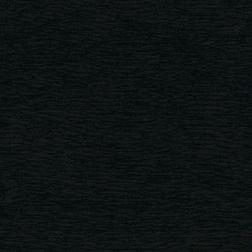 Atlantika Stripes Upholstery Fabric, black, sample