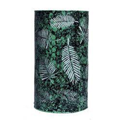 Aasra Decor Green Leaf Lamp Lighting Table Lamp, green