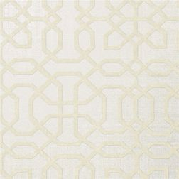 Elementto Wallpapers Geometric Design Home Wallpapers For Walls, mother of pearl