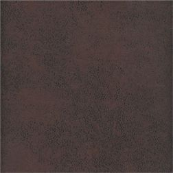 Elementto Wall papers Textured Design Home Wallpaper For Walls, purple2