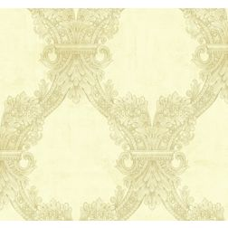 Elementto Wallpapers Abstract Design Home Wallpaper For Walls Ew70401-1, ivory
