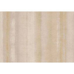 Elementto Wallpapers Ethnic Design Home Wallpaper For Walls, light brown
