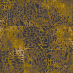 Elementto Wall papers Abstract Design Home Wallpaper For Walls, dark brown