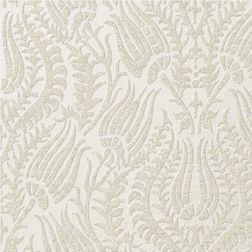 Elementto Wallpapers Floral Design Home Wallpapers For Walls, mother of pearl
